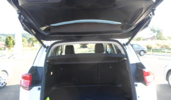 CITROEN C5 Aircross Puretech 180 Shine EAT8 complet