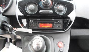 RENAULT KANGOO 1.5DCI 110CV complet