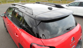 CITROEN C3 AIRCROSS BHDI 100 SHINE HEAD UP DISPLAY complet