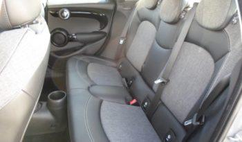 Mini Cooper MINI 116D BLACKFRIARS complet