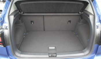 Volkswagen T-CROSS complet