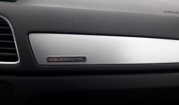 AUDI Q3 TDI 150 S-LINE QUATTRO S TRONIC 7 FULL LED complet