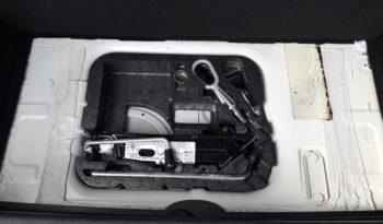 MINI ONE 1.6 98cv PACK SALT CLIM AUTO complet