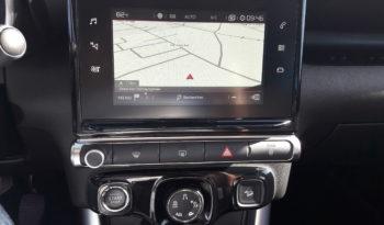 CITROEN C3 AIRCROSS 1.5 BHDI 100CV SHINE KEYLESS GPS GRIP CONTROL REGULATEUR complet