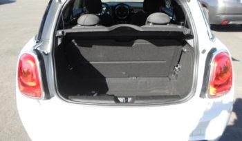 MINI Cooper SD 170CV CHILI complet