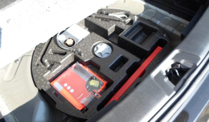 NISSAN QASHQAI BDCI 115 N-CONNECTA 2WD PACK DESIGN complet