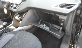 PEUGEOT 2008 STYLE complet