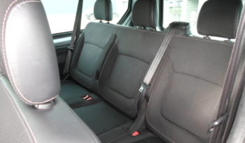 RENAULT TRAFIC DCI125 INTENS  9 PLACES complet
