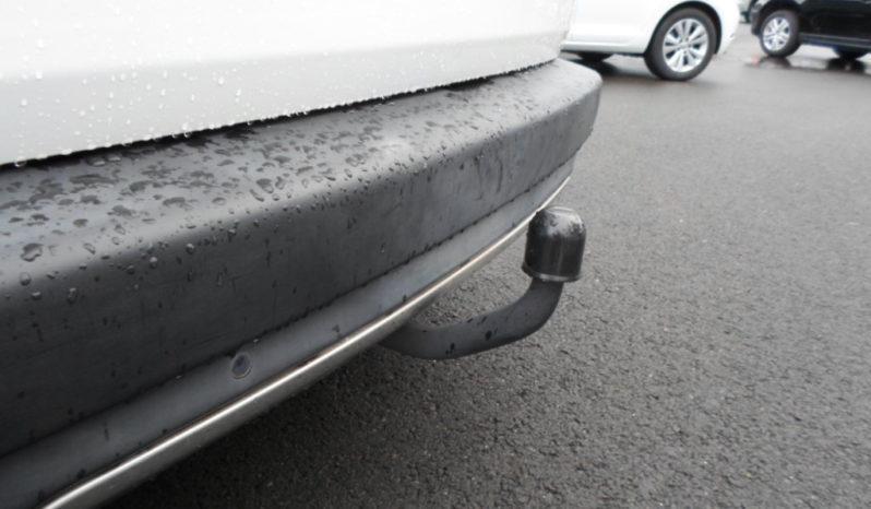 Peugeot 2008 Allure complet