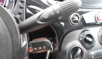 FIAT 500 1.2 69cv LOUNGE complet