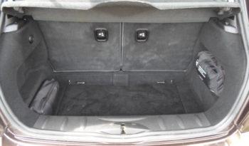 MINI ONE R56 PACK SALT 75CV complet