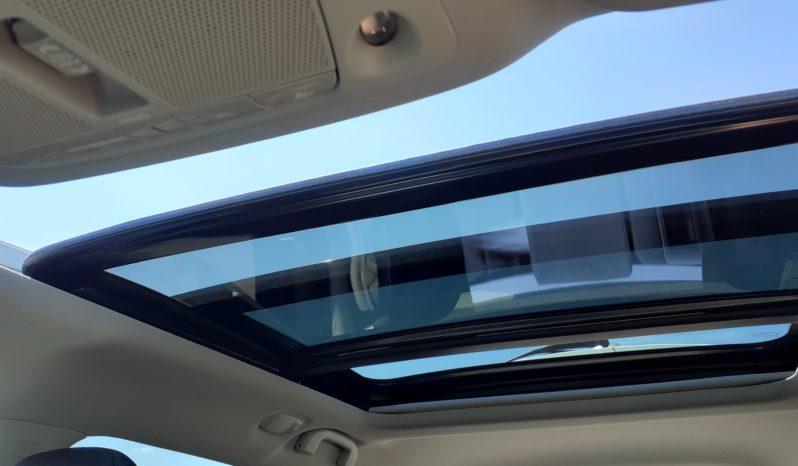 NISSAN X-TRAIL 1.6 DCI 130CH TEKNA + Attelage Cuir Toit Panoramique et Caméra 360 complet