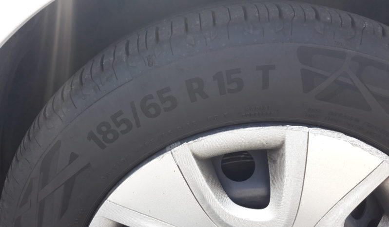 RENAULT CLIO IV 1.5 DCI 75 VU ZEN CLIM REGULATEUR complet