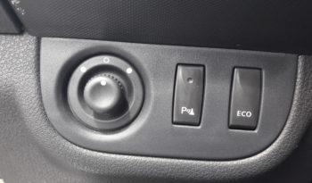 Dacia Sandero STEPWAY TCE 90 EASY R GPS RADAR AR PRESTIGE CLIM REGU complet
